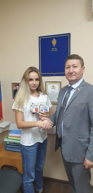 psinv-popolnenie-ryadov-partii-017