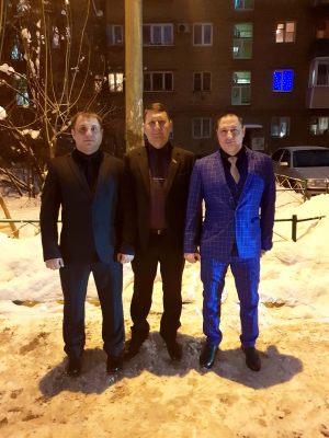 psinv-vstrechi-s-narodom-011