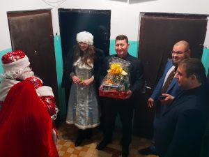 psinv-vstrechi-s-narodom-023