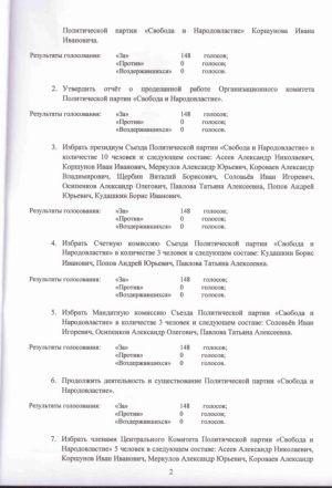 psinv-protokol-001-16-12-2017-02